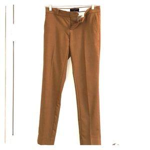 Pants - Banana republic regan fit